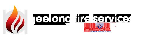 Geelong Firesafe